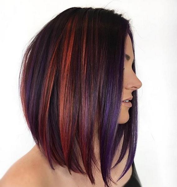 rambut headrushdesigns (ig)