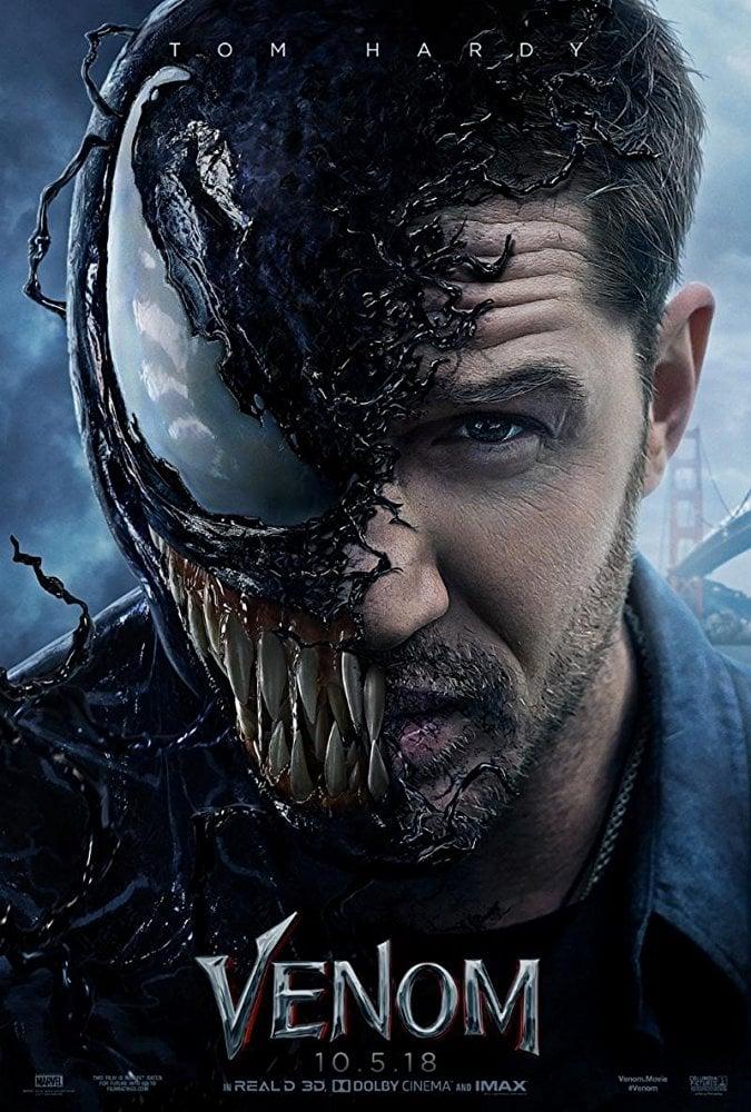 Film Venom