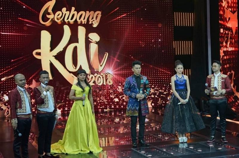 KDI 2018 (Foto: IST)