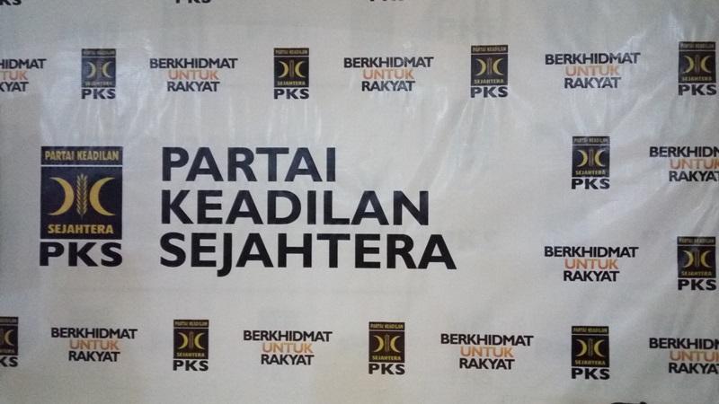 Ilustrasi PKS (Ist)