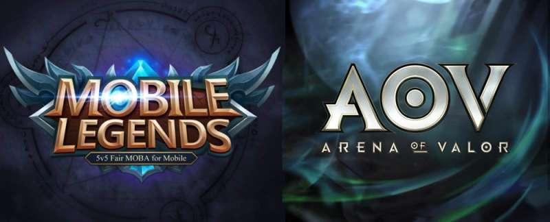 eSports SEA Games 2019 Pertandingkan Mobile Legends hingga