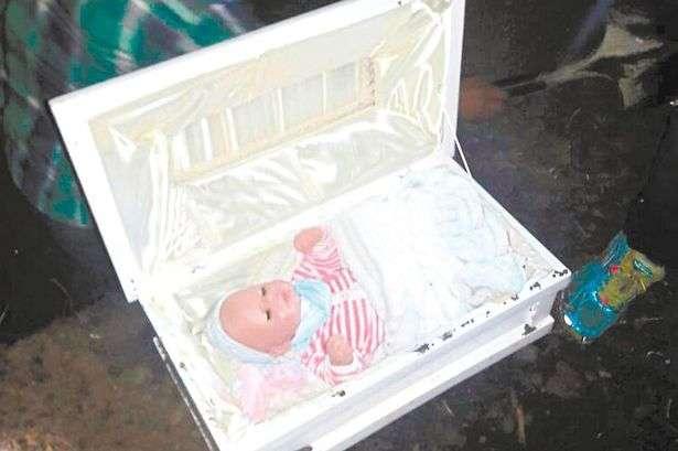 peti mati bayi 1 (pulselive)
