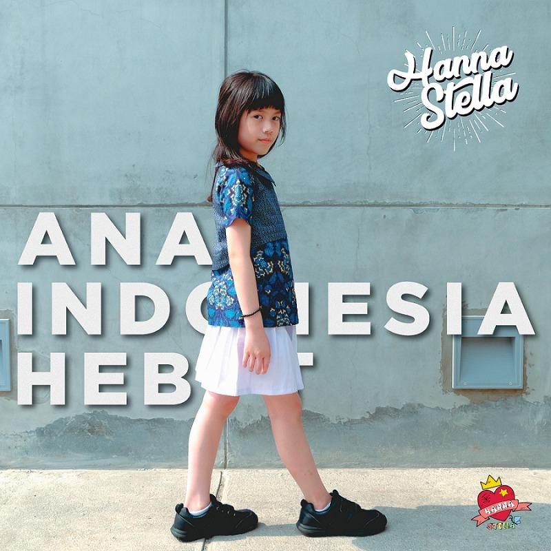Hanna Stella