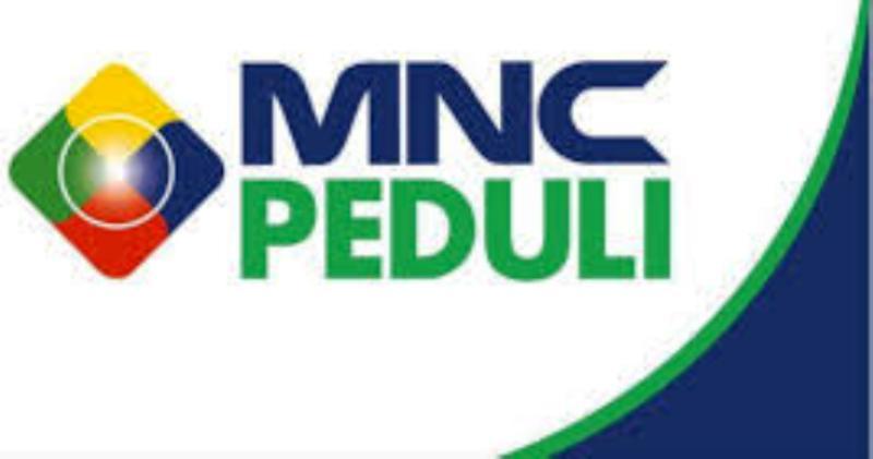 MNC Peduli