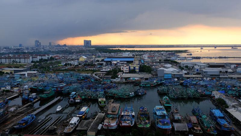 Foto: BBC Indonesia
