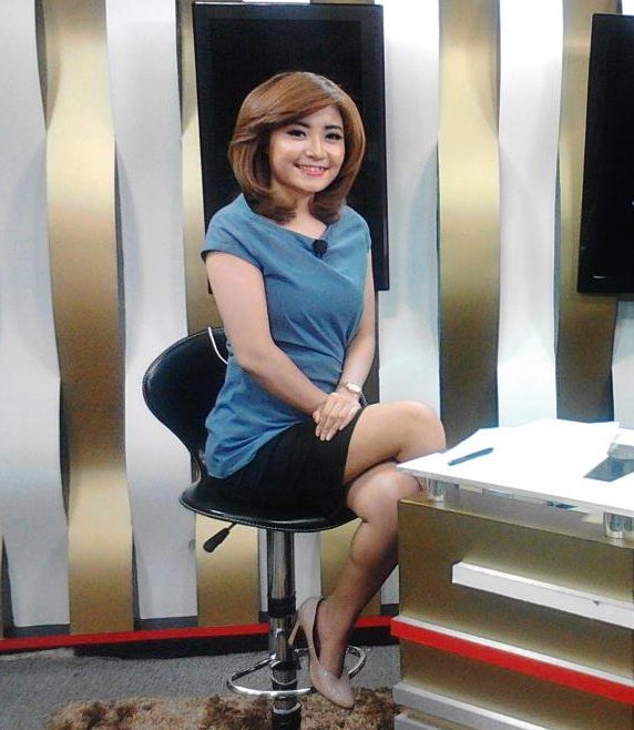 Liani Anwar