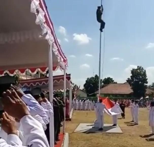 TNI Viral (IG)