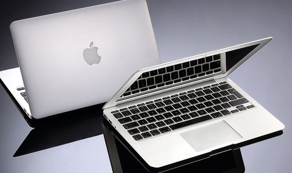 Tak Hanya Iphone Apple Bakal Upgrade Macbook Air Okezone Techno