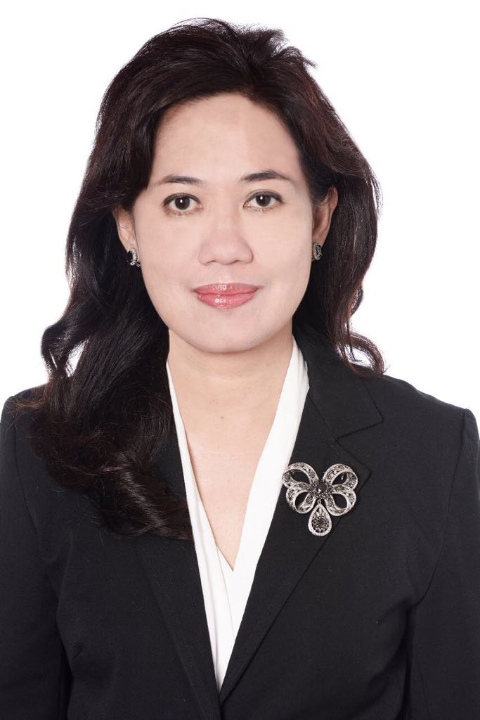 Pengamat Intelijen Susaningtyas Kertopati (Dok: Pribadi)