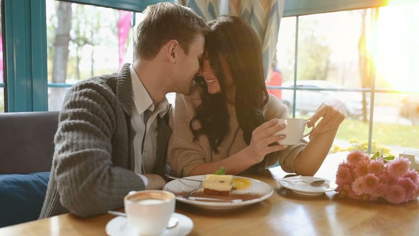 Pasangan (Shutterstock)