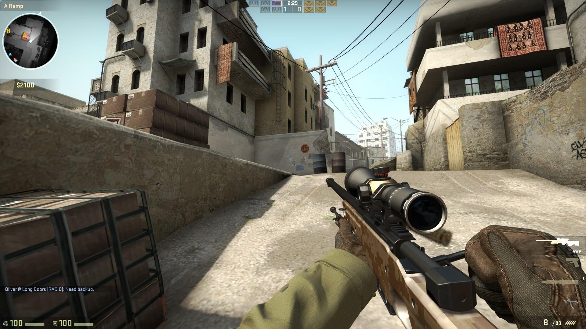 Hasil gambar untuk gambar game counter strike global offense