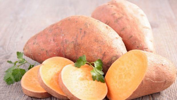 kentang