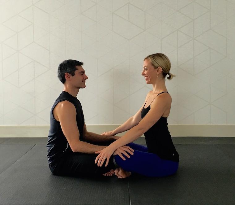 yoga (wellgood)