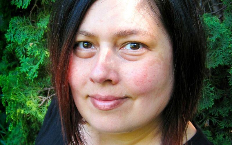 Julie (VT)
