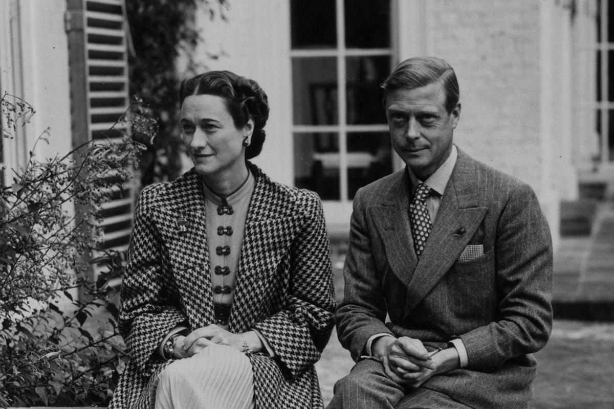 Wallis Simpson (newrepublic)