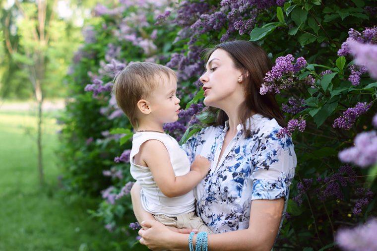 Penting 7 Cara Ajarkan Rasa Empati Pada Anak Okezone Lifestyle