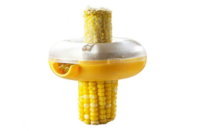 pengupas jagung