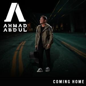 Abdul 'Idol'