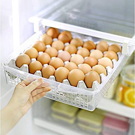 telur di kulkas