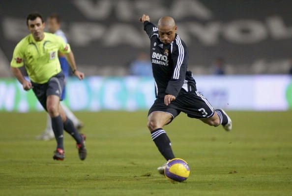 Roberto Carlos (Foto: Sportskeeda)