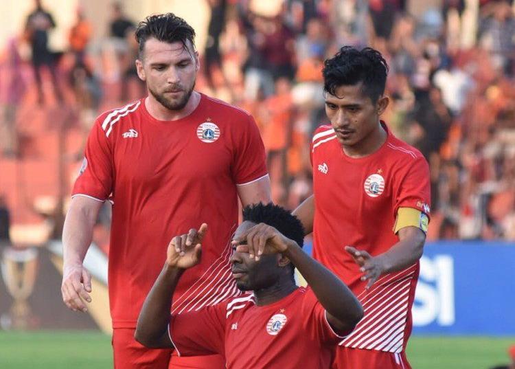 Image Result For Bali United Beli Tiket