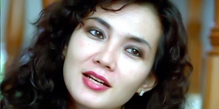 Eva Arnaz