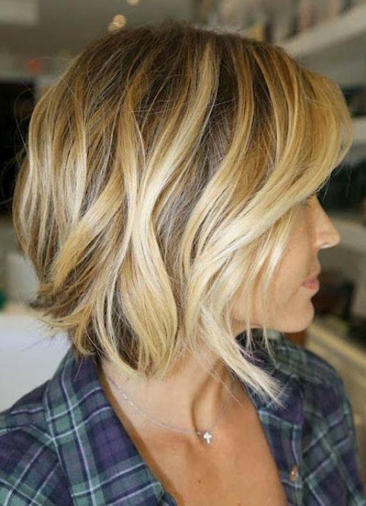 Ini Referensi Gaya Potongan Rambut Untuk Wanita 40 Tahunan Agar Terlihat Awet Muda Okezone Lifestyle