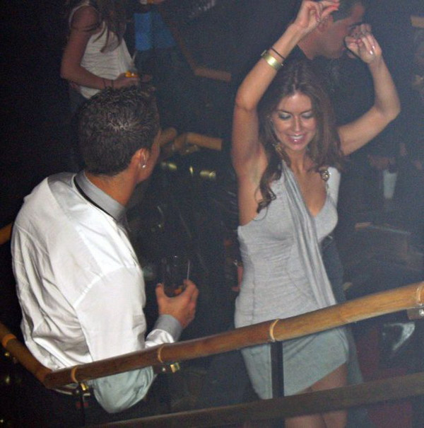 Ronaldo dan Kathryn