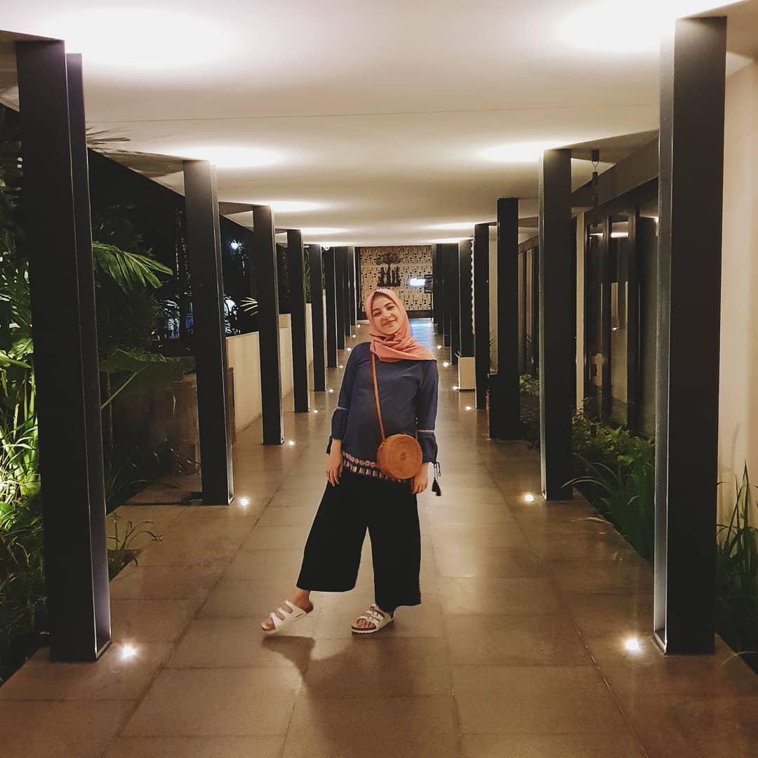 Natasha Rizky Beri Bocoran Nama Anak Ketiganya Okezone