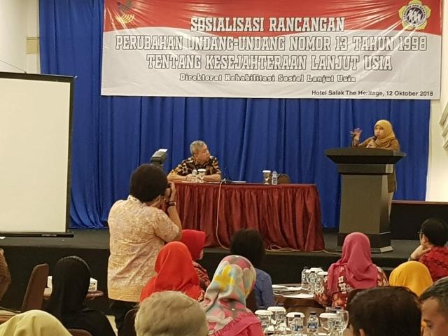 Foto: Okezone/Putra Ramadhani
