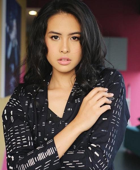 Sudah Masuk Desember Ini 10 Artis Indonesia Yang Berzodiak Sagitarius Okezone Celebrity