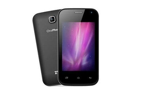 onephone