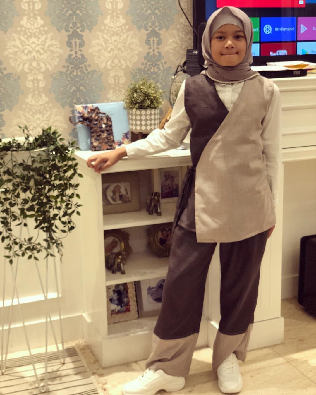 Anak Arie Untung