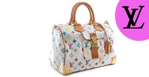Daftar teratas tas yang sering dibeli artis adalah Louis Vuitton Hobo  terbaru. Louis Vuitton adalah rumah mode Prancis yang didirikan pada 1858. c34d81182e