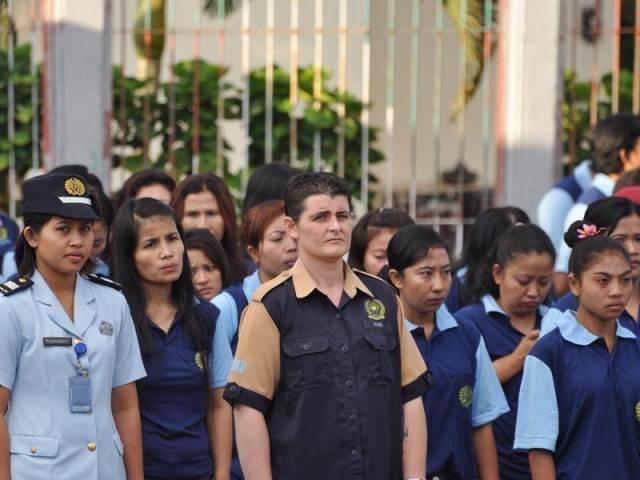 Foto: Okezone/Bombala News