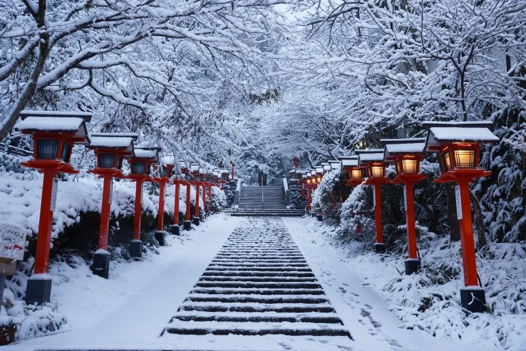 4 Waktu Yang Tepat Untuk Liburan Ke Jepang Sesuaikan Dengan Keinginan Okezone Travel