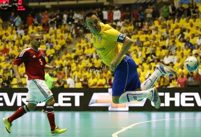 Falcao (Foto: Sportskeeda)
