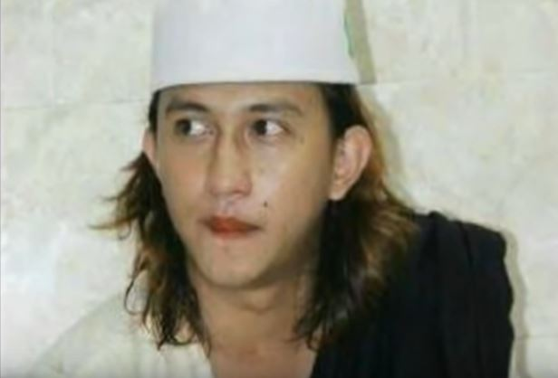 Habib Bahar bin Smith.