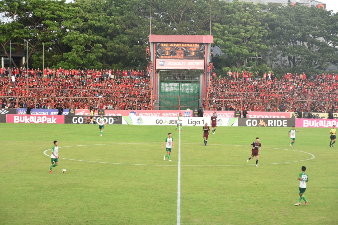 PSM vs PSMS