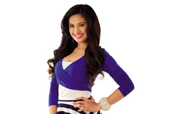 perempuan filipina