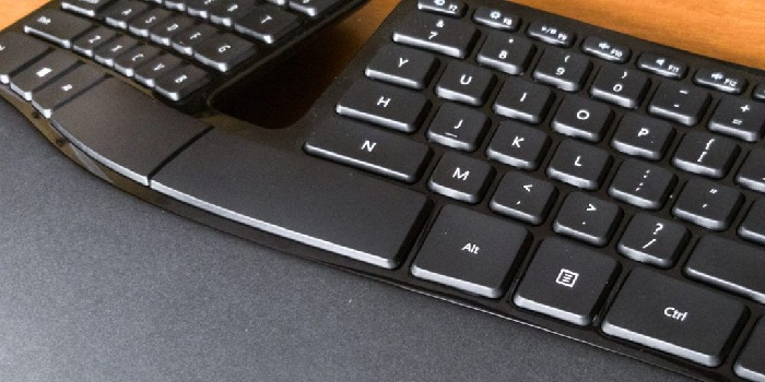 6 Tips Merawat Keyboard Pc Agar Tidak Mudah Rusak Okezone Techno