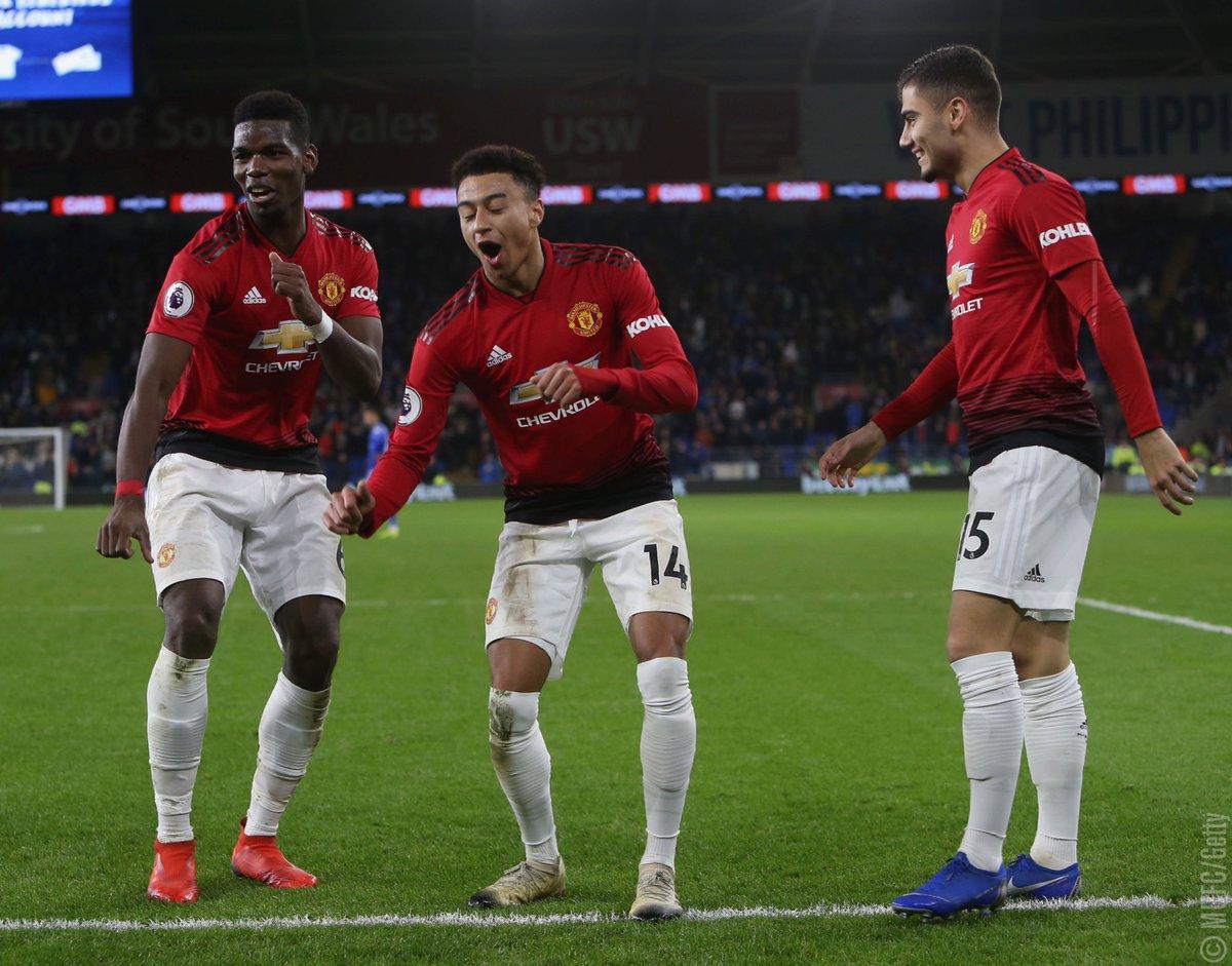 Rooney Man United Yang Sekarang Berbeda Okezone Bola
