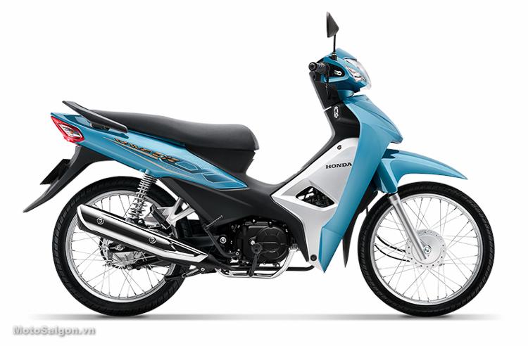 Honda Supra Fit 2019 Dibanderol Rp10 Juta-an : Okezone News