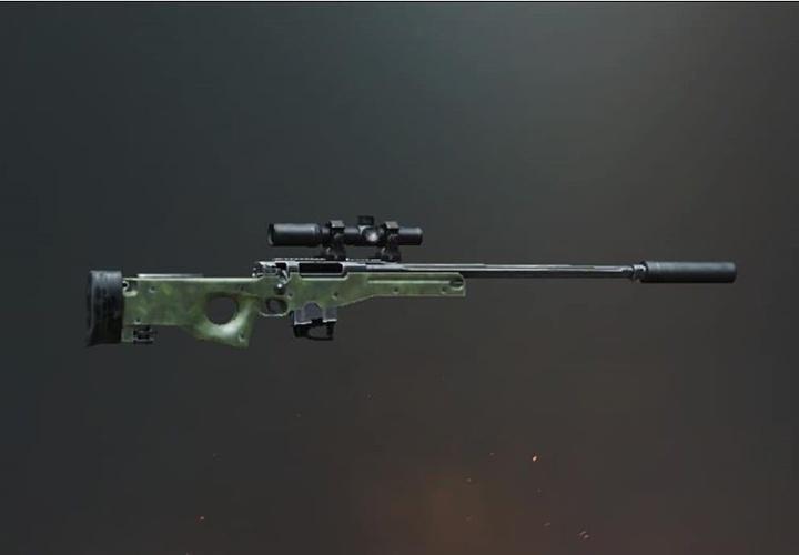 Download 7200 Wallpaper Ff Senjata Terbaik