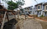 Kiat Membangun Rumah Urban