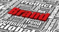 Kolaborasi Brand: Strategi Jitu Memenangkan Kompetisi