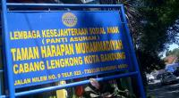 Mengenal Panti Asuhan Pertama di Kota Bandung