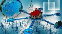 Berapa Biaya untuk Pemasangan Teknologi <i>Smarthome</i> di Rumah?