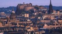 Lima Tempat Gratis di Skotlandia