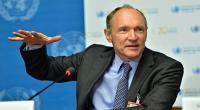 Tim Berners Lee Sebut Privasi Pengguna Internet Terancam